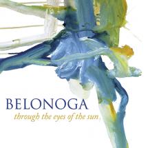 belonoga_cover-11